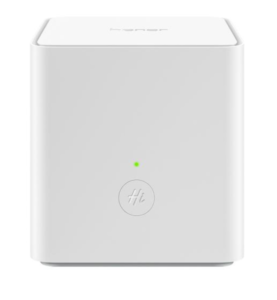 Honor Router X1