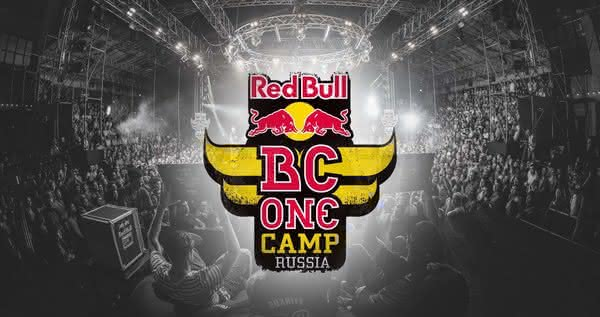 Honor и Red Bull