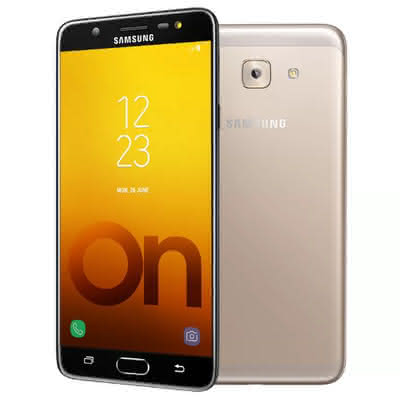 Samsung Galaxy One Max