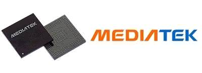 MediaTek MT6739