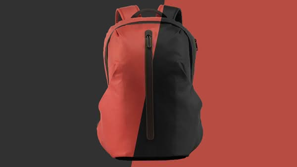Рюкзак Xiaomi All Weather Bag уже в продже