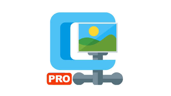 JPEG Optimizer PRO для Android