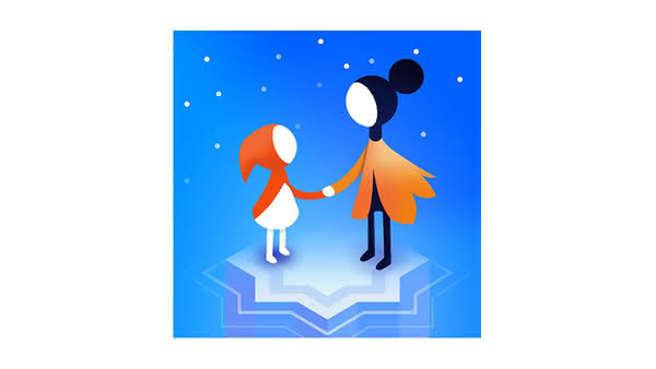 Monument Valley 2 для Android