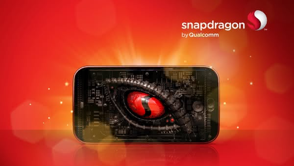 Qualcomm Snapdragon 660 представят 9 мая