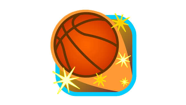 Swipe Shootout: Street Basketball для Android