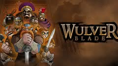 Обзор Wulverblade для Nintendo Switch