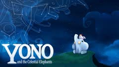 Обзор Yono and the Celestial Elephants для Nintendo Switch
