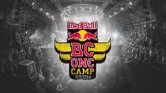 Honor стал партнером Red Bull BC One Camp Russia