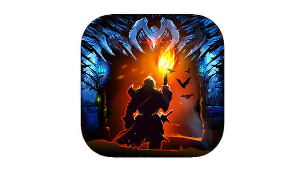 Dungeon Survival для Android