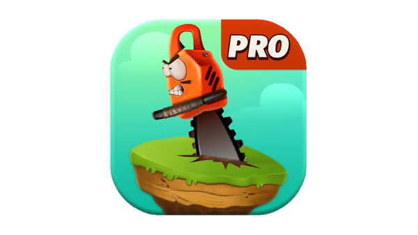 Flip the Knife PvP PRO для Android