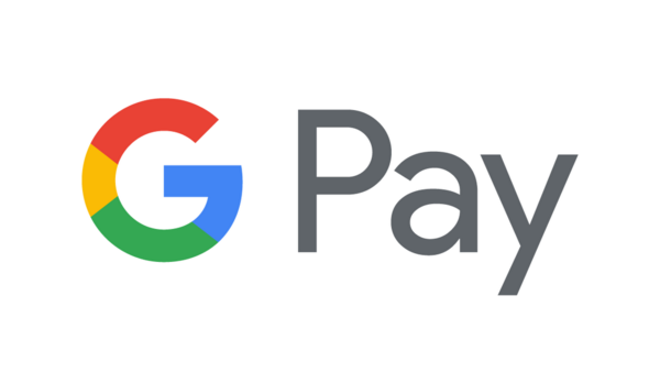 Google Pay начала заменять Android Pay