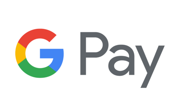Google Pay заменяет Android Pay и Google Wallet