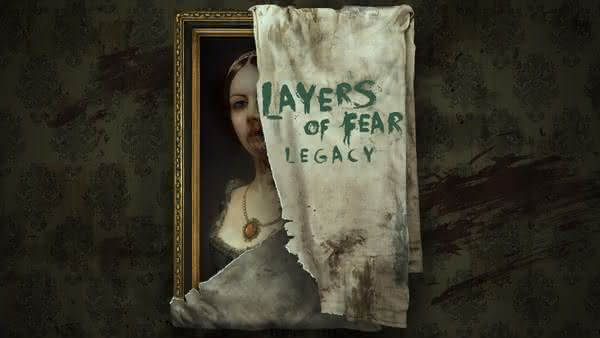 Обзор игры Layers of Fear: Legacy для Nintendo Switch