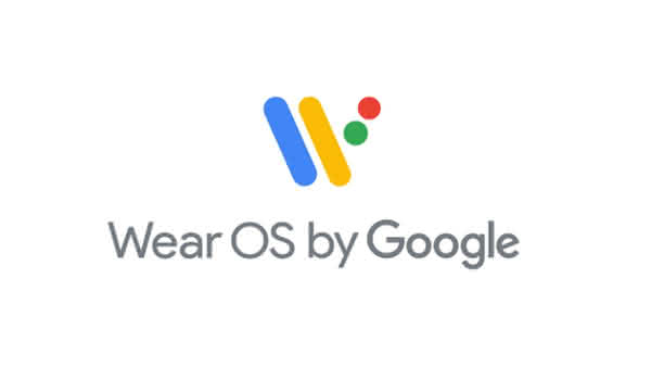 Wear OS заменила Android Wear